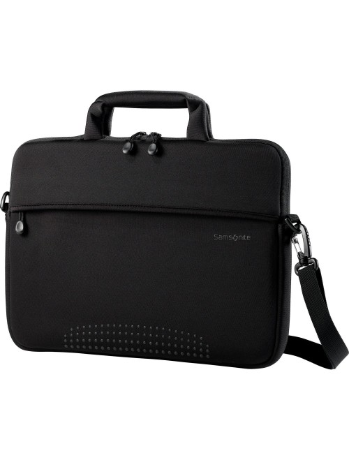 Samsonite Aramon NXT 14 Inch Laptop Shuttle