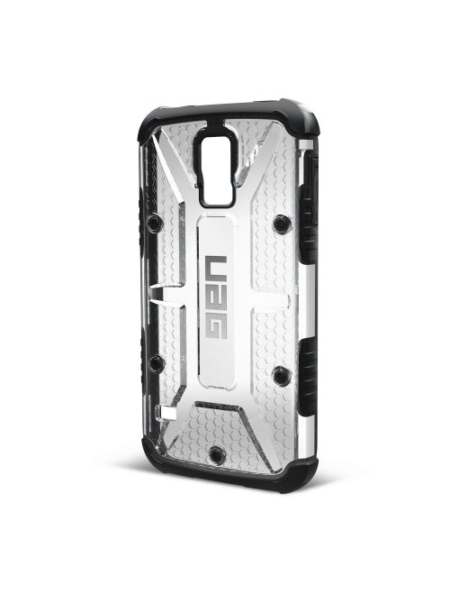 UAG Samsung Galaxy S5 Case