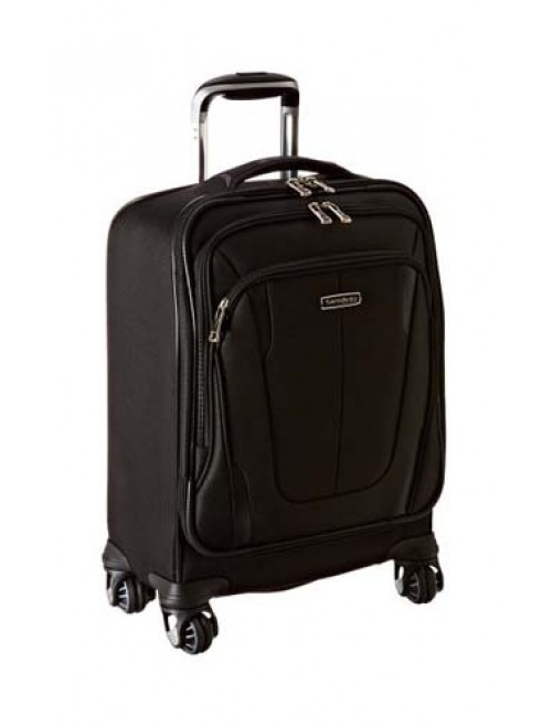 Samsonite Silhouette luggage