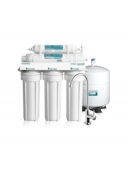 APEC Drinking Water System (ROES-50)