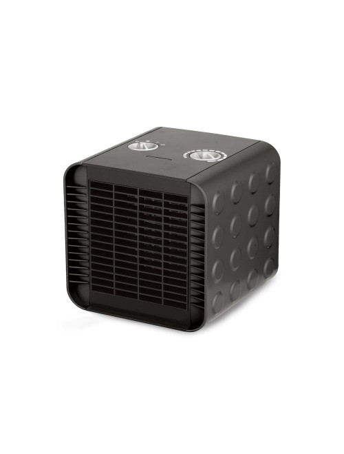 Fangio Lighting HEATER CUBE