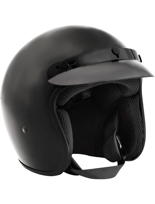 Fuel Helmets SH-OF0016  Face Helmet