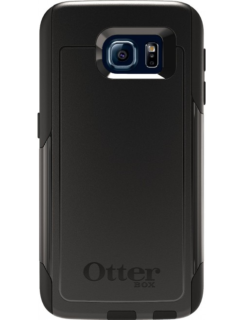 OtterBox COMMUTER SERIES for Samsung Galaxy S6
