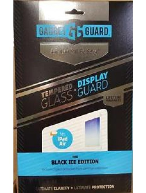Gadget Guard - Screen Guard for Apple iPad Air