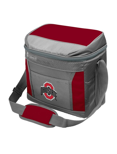 Coleman NCAA 16 Can Soft Sided Cooler