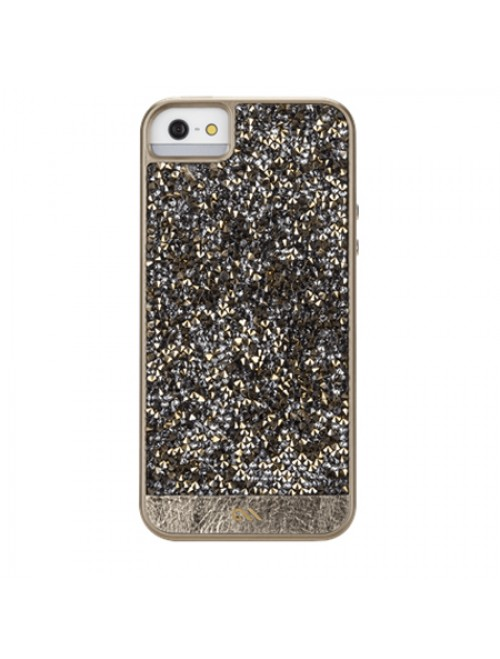 Case-Mate Apple iPhone 5/5S case