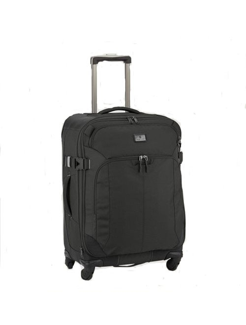 Eagle creek EC adventure Luggage