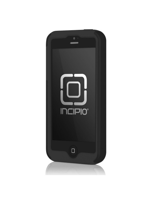 Incipio Dual PRO  case for iPhone 5/5S