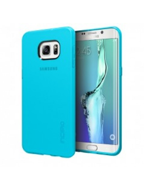 Incipio Samsung Galaxy S6 edge+ Case