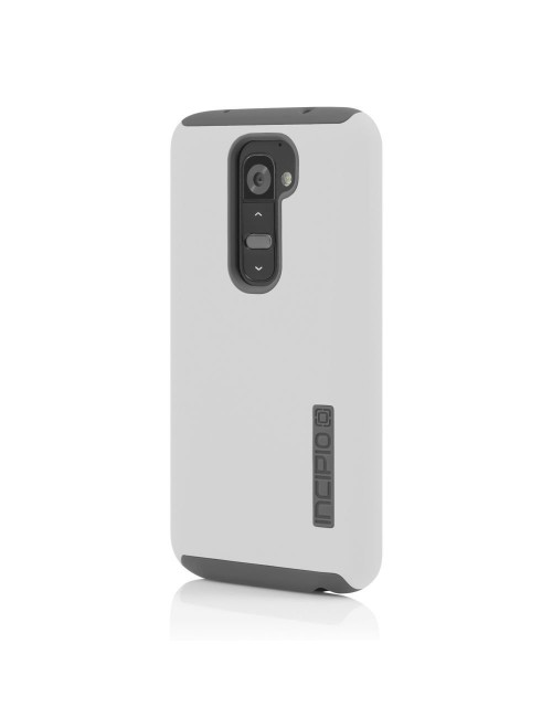 Incipio DualPro Case for LG G2