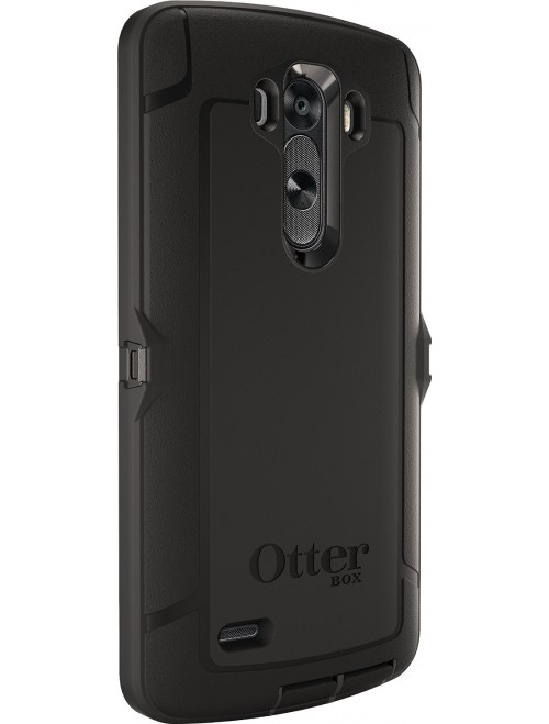 OtterBox Defender Case for LG G3