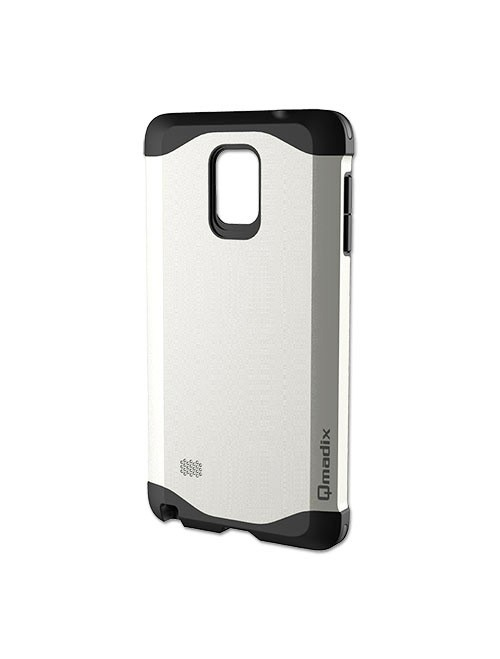 X-SERIES XTREME COVER FOR GALAXY NOTE4