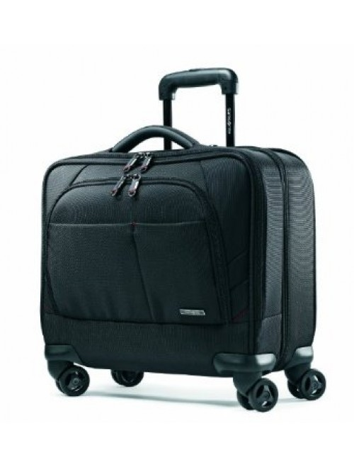 Samsonite Luggage Xenon 2 Spinner