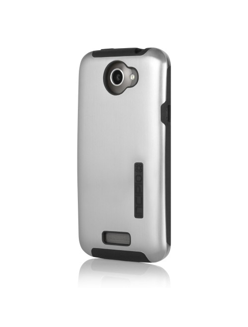 Incipio SILICRYLIC Shine Case for HTC One