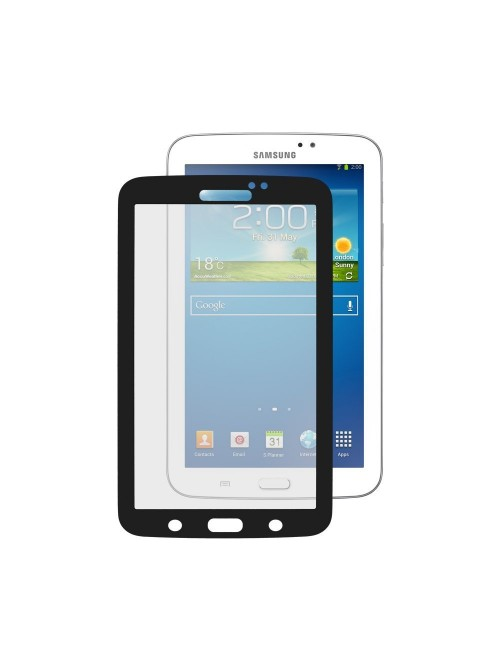 Moshi iVisor XT Screen Protector for Galaxy Tab 3