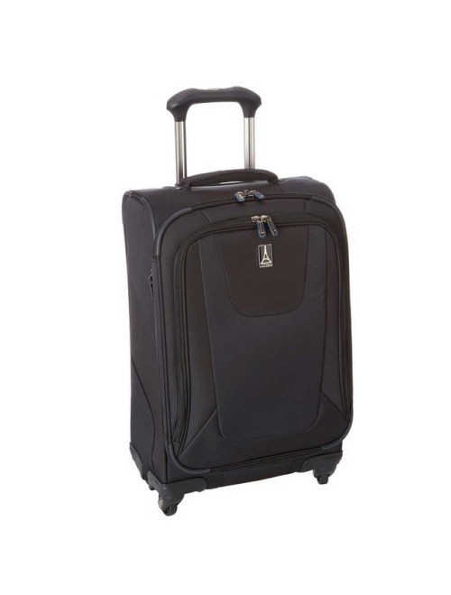 "Travelpro Maxlite3 Expandable Spinner (21"")"