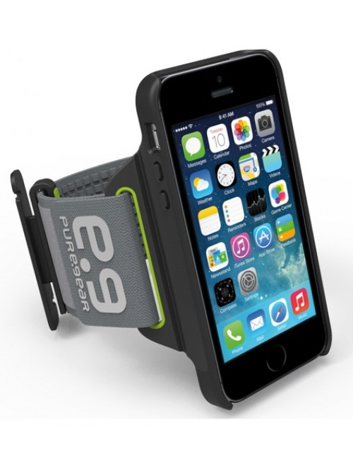 PureGear Pure Move for iPhone 5/5S