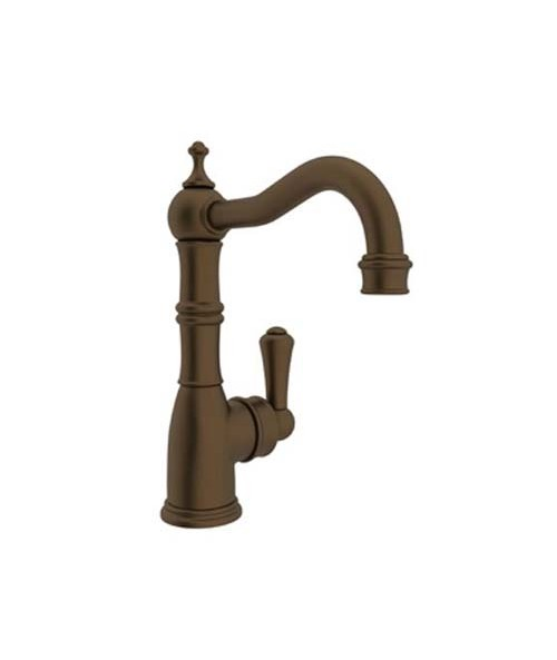 Rohl U.4739EB-2 Perrin and Rowe Faucet