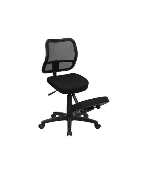 Flash Furniture WL-3425-GG Chair