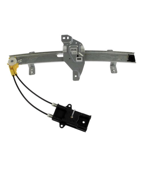 Dorman 740-710 Window Regulator