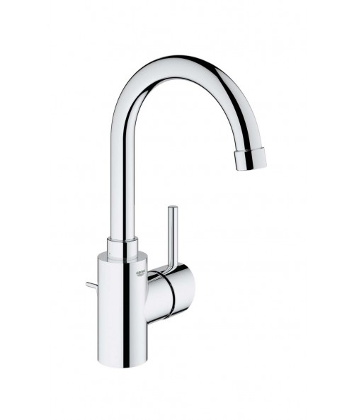 Grohe 32138001 Faucet