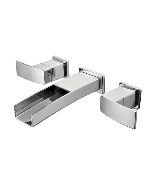 Pfister Kenzo Faucet