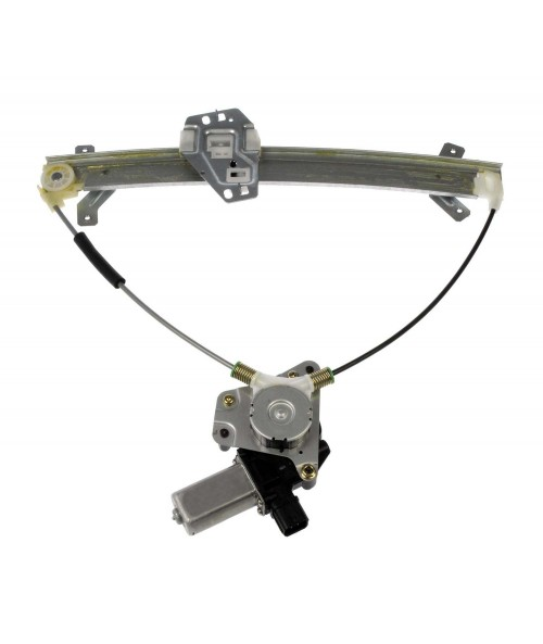 Dorman 741-304 Window Regulator