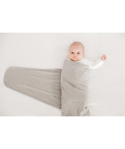 Baby Miracle Blanket Swaddle