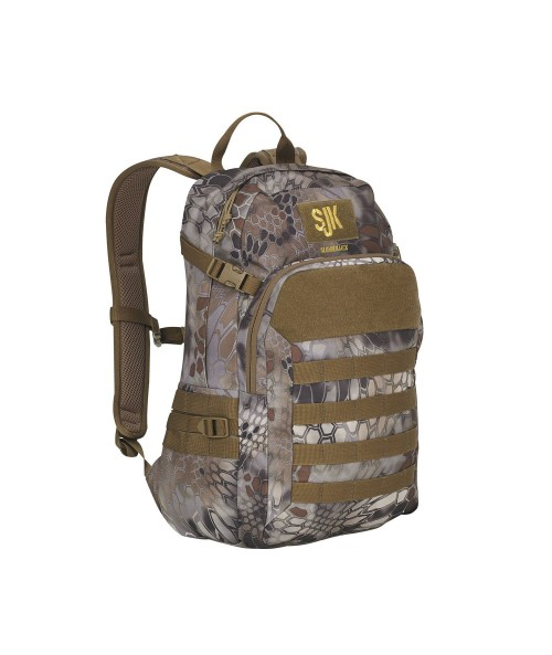 Slumberjack Spoor Highlander Backpack