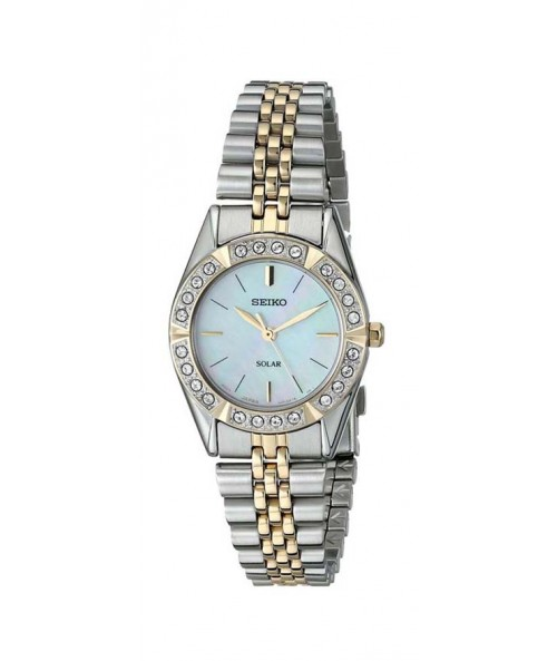 Seiko Women's SUP094 Watch