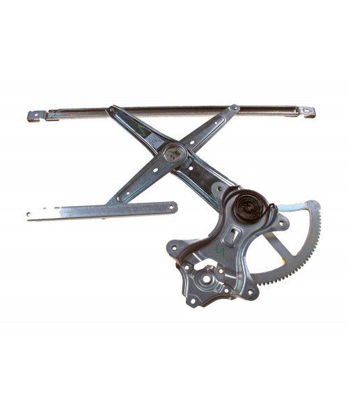 Dorman 749-175 Window Regulator