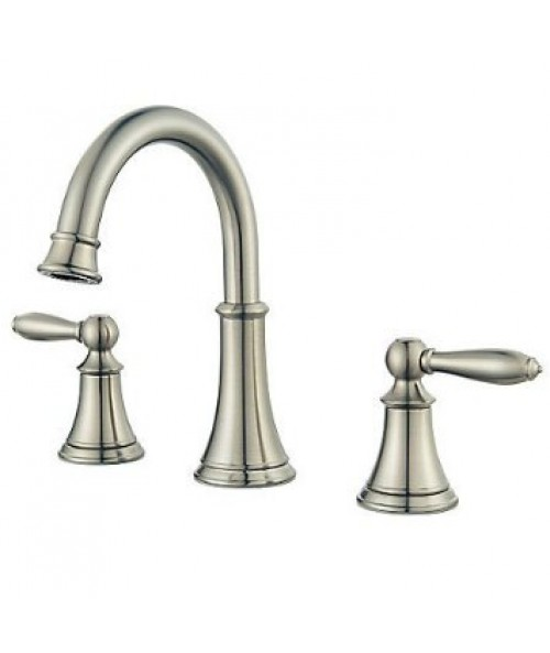 Pfister Courant F-049-COKK Bathroom Faucet