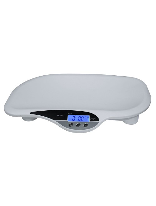 American Weigh Scales MDI-20 Baby Scale